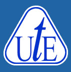 Ultra T Equipment | Providing Precision Cleaning and Substrate Processing in the Semiconductor Industry